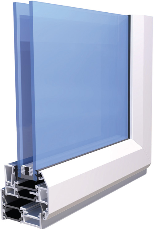 Alitherm 300
